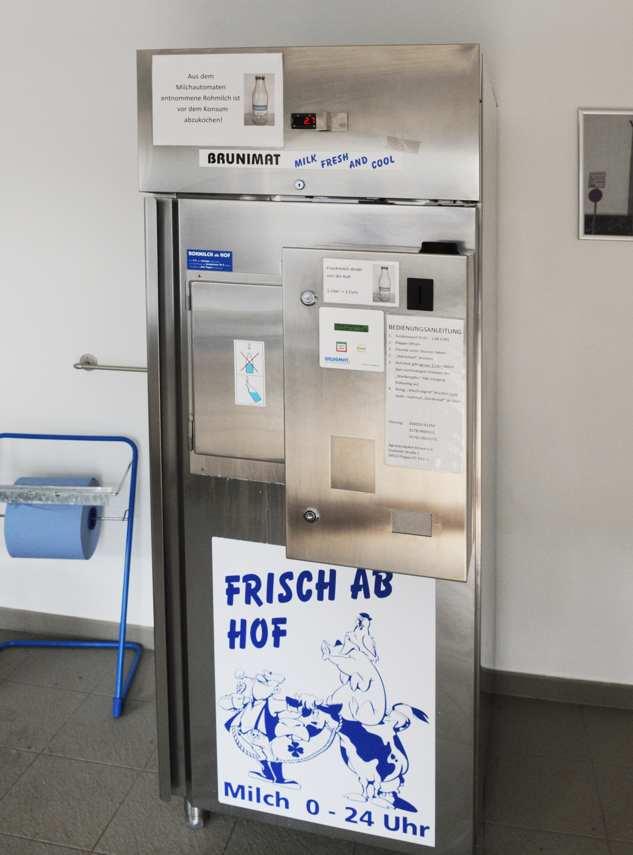automat2