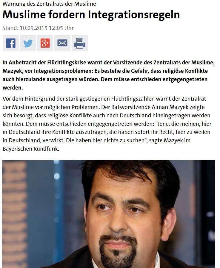 zentralrat_der_muslime