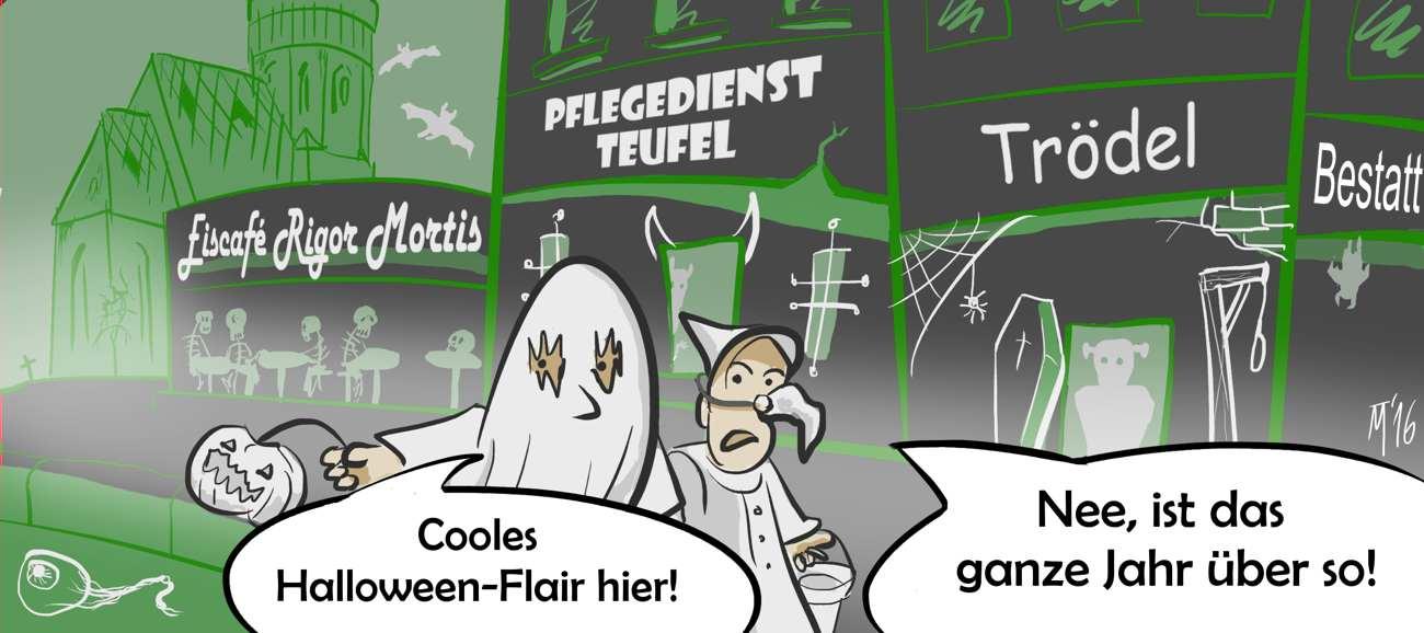 1610_halloween